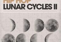 Hip Hop Lunar Cycles 2 MULTIFORMAT