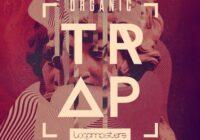 Loopmasters Organic Trap MULTIFORMAT