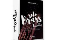 Audio Modeling SWAM Solo Brass Bundle v1.6.1 [WIN]