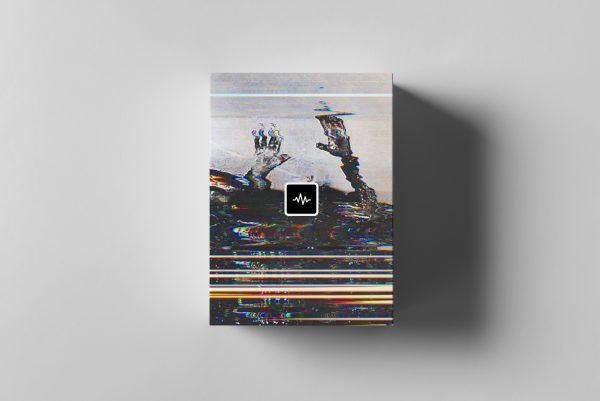 WavSupply – E-Trou – Warped (Gross Beat Bank)