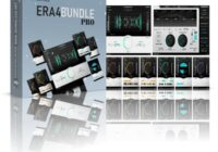 Accusonus ERA Bundle Pro + VoiceChanger v5.3.00 WIN