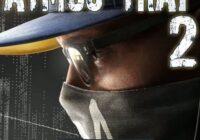 Bunker 8 Digital Labs Atmos Trap 2 WAV