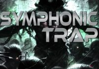 Bunker 8 Digital Labs Symphonic Trap WAV