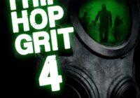 Bunker 8 Digital Labs Trip Hop Grit 4 WAV MIDI