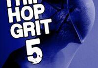 Bunker 8 Digital Labs Trip Hop Grit 5 WAV MIDI