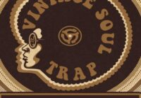 Bunker 8 Digital Labs Vintage Soul Trap WAV MIDI