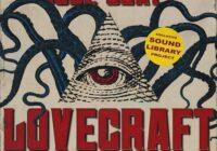 Dude Clayy Lovecraft II (Sample Library) WAV MIDI