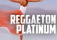 Bunker 8 Digital Labs Reggaeton Platinum WAV MIDI