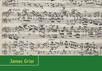 Musical Notation in the West (Cambridge Introductions to Music) PDF