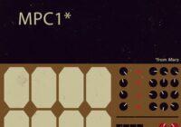 Samples From Mars MPC1 From Mars MULTIFORMAT