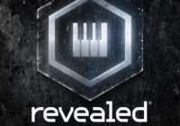 Revealed Spire Leads Vol 1