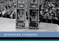 Electronic Inspirations: Technologies of the Cold War Musical Avant-Garde PDF