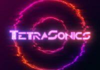 TetraSonics For Omnisphere 2