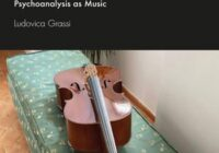 The Sound of the Unconscious (The International Psychoanalytical Association Psychoanalytic Ideas & Applications Series) PDF