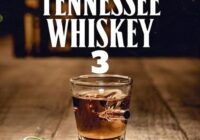 Big Citi Loops Tennessee Whiskey 3 WAV