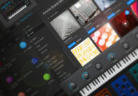 Groove3 Arturia Analog Lab V Explained TUTORIAL