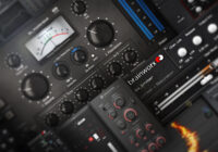 Groove3 Mastering with Brainworx Plug-Ins Explained TUTORIAL