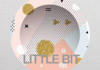 Little Bit Warehouse Techno WAV