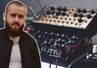 YNTHPOP FUNDAMENTALS: Make retro beats Like Dua Lipa – Music Production Masterclass TUTORIAL