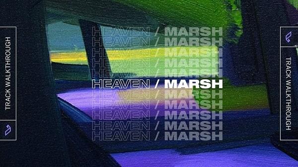 Sonic Academy Track Walkthroughs Marsh – Heaven TUTORIAL