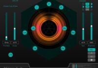 NUGEN Audio Paragon v1.1.1.2 WIN