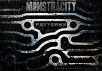 Seige Monstracity Patterns Vol.1 WAV