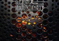 Seige Monstracity Patterns Vol.2 WAV