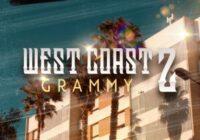 Digikitz West Coast Grammy 2 WIN MacOSX