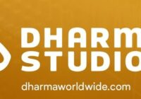 Dharma World Deconstructing 'The World We Left Behind' Drums & Project Organization TUTORIAL