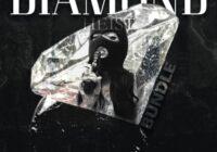 Empire Sound Kits Diamond Heist Bundle MULTIFORMAT
