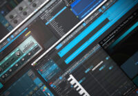 Groove3 Studio One 5 Updates Explained® TUTORIAL