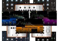 Mogwai Audio Tools Everything Bundle 2021 VST3 AAX [WIN]