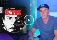 MyMixLab Mastering Tech House KTM – Carnage