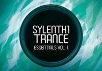 SoundBreeze Sylenth1 Trance Essentials Vol. 1 FXB