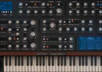 Tone2 Saurus v3.0.0 WIN