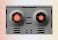 TAIP v1.0.0 VST VST3 AU AAX [WIN & macOS]