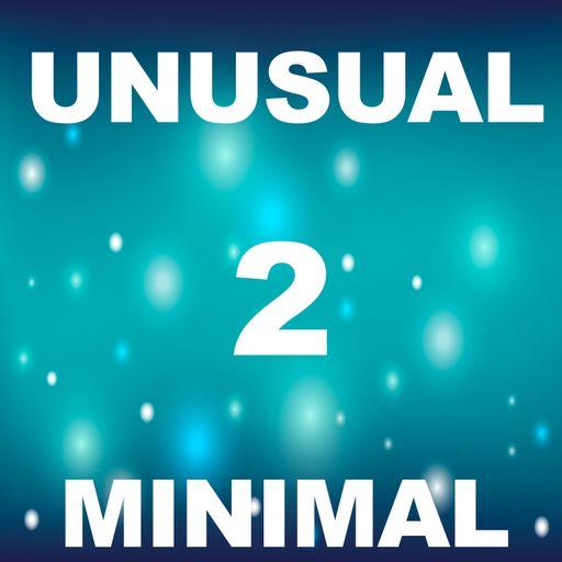 Beatrising Unusual Minimal 2 WAV