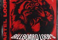 Cartel Loops Billboard WAV