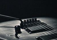 DABRO Music Post Guitar Vol. 3 WAV