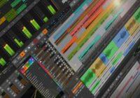 Groove3 Bitwig Studio 4 Explained TUTORIAL