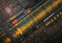 Groove3 Mimic Explained TUTORIAL
