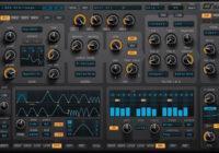 Reveal Sound Spire v1.5.10 [WIN & macOS]