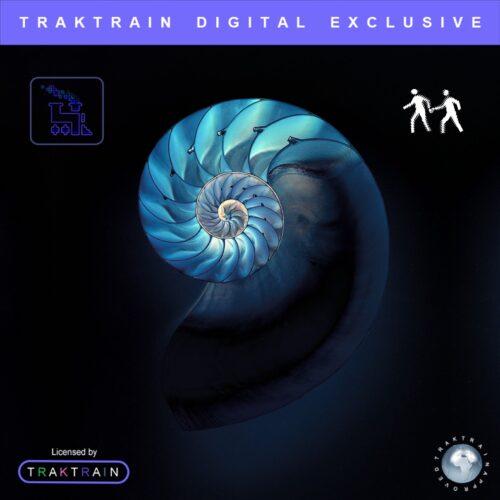 TrakTrain Phi Sample Pack by ZAKLADKI WAV