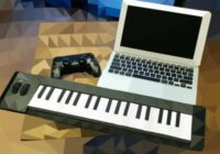 Udemy Video Game Music Composition Masterclass: Complete A-Z Guide TUTORIAL