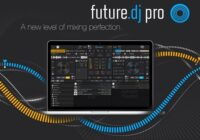 XYLIO Future DJ Pro v1.10 [WIN & macOS]